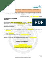Carta de Estratificacion.docx