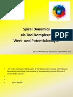 SpiralDynamicsppt.pdf