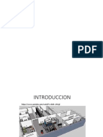 diseño plantas 1°.pdf