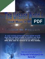 2 the Unseen World