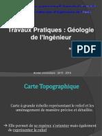 Tp1 Geologie (6)