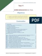 228748784-Tema-11-Arrancadores-manuales-de-c-c-y-c-a-pdf.pdf