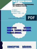 1.clase final SO-342.pdf