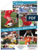 YearinReview.pdf