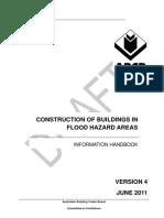 newsflash-474-flood-handbook.pdf