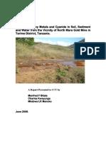 north_mara_pollution_report.pdf