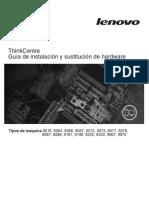 lenovo 6087.pdf