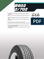 SB702 Spec Sheet[1]