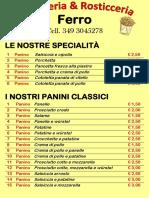 201901031515_1S_FR_menu
