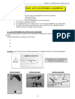 342465047-01-Cours-Introduction-Aux-Systemes-Asservis.pdf
