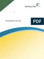Fichadeproducto_telecomunicacion