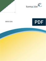 Fichaproducto_basicos.pdf