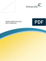 Fichaproducto_Compl_Adic.pdf