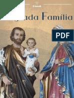 eBook-Sagrada-Familia.pdf