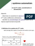 diapo ass3 ordre2 16 17.pdf