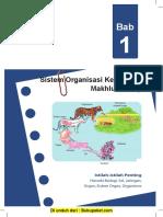 Bab 1 Sistem Organisasi Kehidupan Makhluk Hidup.pdf