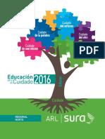 PDF Norte 2016