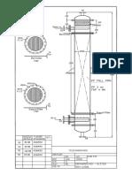 450 Dia PP FRP Column-Model