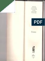 BRANDÃO, Jacyntho, Lins - Nós e os Gregos.pdf