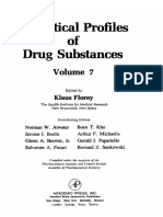 1124_(Analytical Profiles of Drug Substances 7) KlausFlorey Florey (Eds.)-Academic Press (1978).pdf