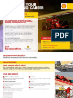 Shell Eco-marathon and Ferrari - Internship opportunity (1).pdf