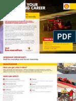 Shell Eco-marathon and Ferrari - Internship opportunity (1).pdf