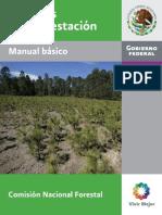 80276193-Manual-Practicas-de-Reforestacion.pdf