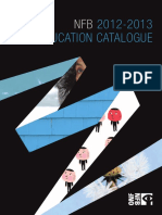 NFB_EducationCatalogue2012-2013.pdf