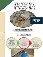 CHANCADO+SECUNDARIO