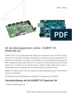 FPGA _ Arduino.pdf