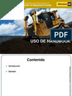 5 01 Handbook_2015