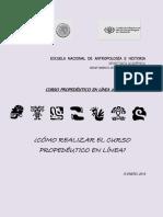 ComoRealizarELCPL2018