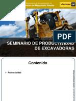 13 01 Excavadoras_Diplomado_2015_parte2.pdf