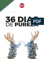 Devocional 36 Dias de Pureza.pdf