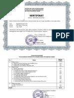 SMP 24 Wenefrida Pritawati