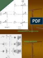 teoriafragmentacion - copia.pdf