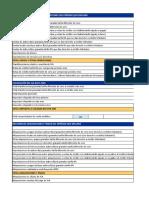Formulario IVA Enero 2019