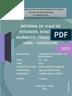 Informe Finla de Seminario Ppddff