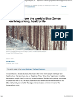9 LESSONS FROM THE WORLD'S BLUE ZONES.pdf
