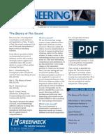 The Basics of Fan Sound.pdf