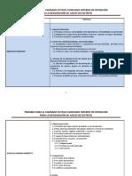 TEMARIO JUECES DE DISTRITO COMPETENCIA MIXTA.pdf