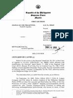 jurisprudence on drugs.pdf