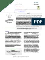 10_243Eradikasi Helicobacter Pylori