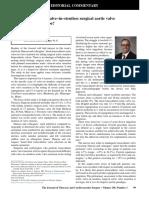 tavi 4.pdf