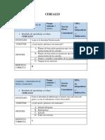 CEREALES prueba.pdf