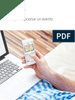 3- Como promocionar un evento.pdf