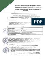 FORMATO DECLARATORIA DE VIABILIDAD.pdf