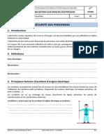 01-Risque_electrique.pdf