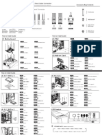 Cylon-Manual.pdf