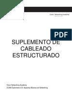 Suplemento De Cableado Estructurado.pdf